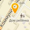 ООО Интернет-магазин постельного белья АГИТО