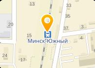 "ЧПУП ""Ажурковсталь"""