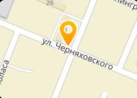ЧТПУП «БелКроСт»