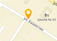 ИП «ЛИК-Алматы»
