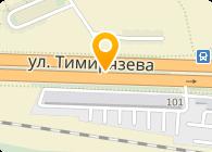 Хёндэ АвтоГрад, ООО