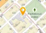 ОАО СОФТ