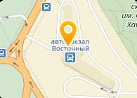 Авенам, ООО