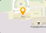 Самерлэнд, ООО