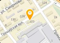 Ремонт стартеров и генераторов, Компания