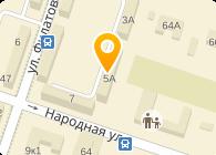 Тенпри, ООО