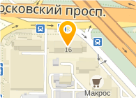 "ООО ""Авторентал"""