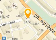 "ООО ""DVA-Group"""
