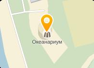 ЗАО ВОЛГА-ДОНЧЕРМЕТ