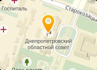 """ООО """"ЛИДИНГБУД"""""""
