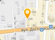 ФЛП Привалова