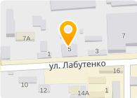 """ЧП """"РЕМСТРОЙСЕРВИС"""""""