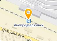 "Частное Предприятие ""СЕГМЕНТ"""
