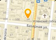 ООО «Митридат»