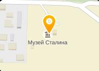 СТАЛИНГРАД ООО ДИНАСТИЯ