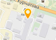 "Частное предприятие ПП ""Навантажувач-Сервіс"""