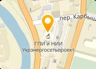 ИП Парасочка В. Ю.