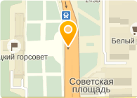 "ООО ""Алекс и Д"""