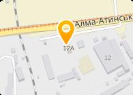 Капитал Авто Киев, ЧП
