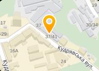 Спиритс Моторс, ООО