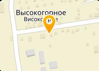 Запорожский асфальтнобетонный завод, ООО