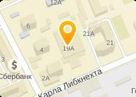 ООО ВР-САКУРА