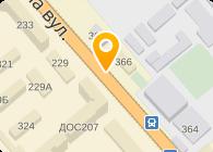 Рарз, ДП-Ровенский автомобильный ремонтный завод