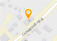Рейка, ООО