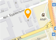 Ткаленко Артем Сергеевич, ЧП