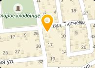 Цыганков и Ко, ЧП
