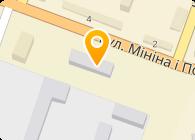 Горловский авторемонтный завод, ПАО