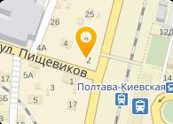АСтрак, ООО (АSgrup)