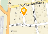 Мальков С. Н., ЧП (СТО Евро-3)