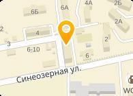 Кравченко, СПД
