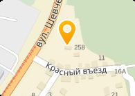 Автомастерская Рулевой, ЧП