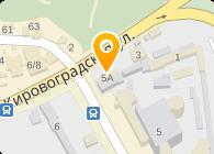 Авто Стиль, ООО