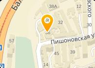 Авто-лайн (Avto-line), Мельниченко.С.В, СПД