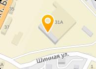 ВИС, ООО