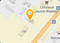 Черкасский авторемонтно-агрегатный завод, ЗАО