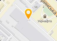 Ант-Авто-Сервис, ООО
