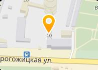 Степанищенко, ЧП Автомастерская