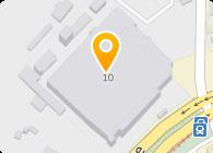 Центр кузовного ремонта, ЧП