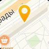 ВЕТЕРАН № 55 ООО МАЛИБУ ПАНТЕЛЕЕВА Н. А.
