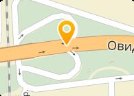 Автотрейдинг Одесса, ДП