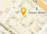 Эфес Электроникс, ООО