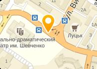 Премиум Тракс Луцк, ООО