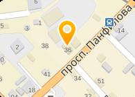 Автогалс, ООО