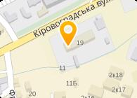 Автоимпортс, ООО