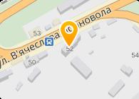Автомайстерня, СПД