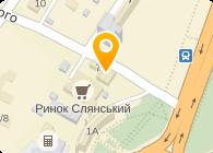 Фролов, СПД
